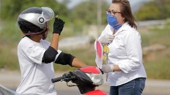 En Sonora no hay fecha para levantar jornada de Sana Distancia, aclara Salud estatal