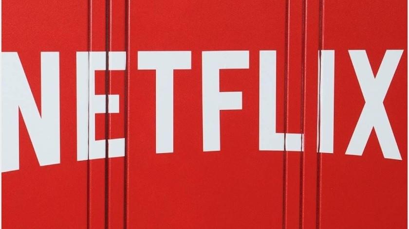 Netflix(twitter)