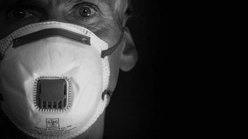 Reportan 19 muertes por coronavirus en un sólo día en Arizona(Pixabay)