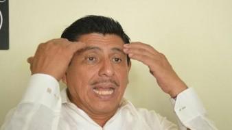 Exige senador retirar concesión a TV Azteca por pedir no hacerle caso a López-Gatell