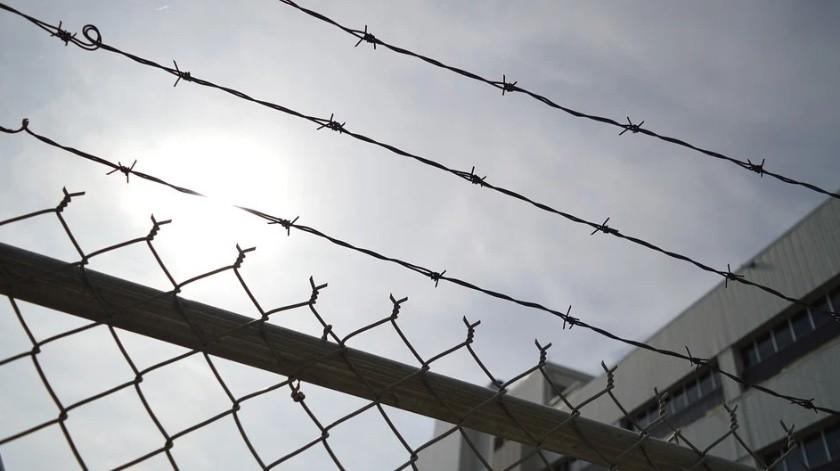 Confirman brote de Covid-19 en centro de detención juvenil de Virginia(Ilustrativa/Pixabay)