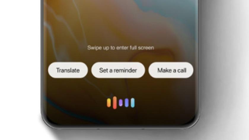 La beta de EMUI 10.1 para smartphones Huawei empieza sus inscripciones(Tomada de la red)