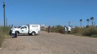 Encuentran a hombre sin vida cerca del Campo 47 en el VY