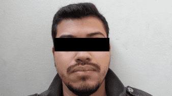 A proceso hombre acusado de abuso sexual contra su hermana