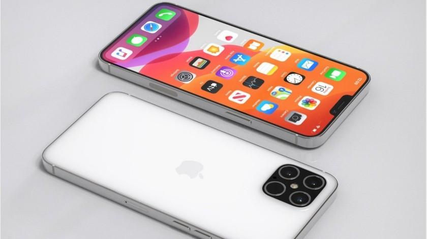 Las siguientes aplicaciones de iPhone te están robando dinero