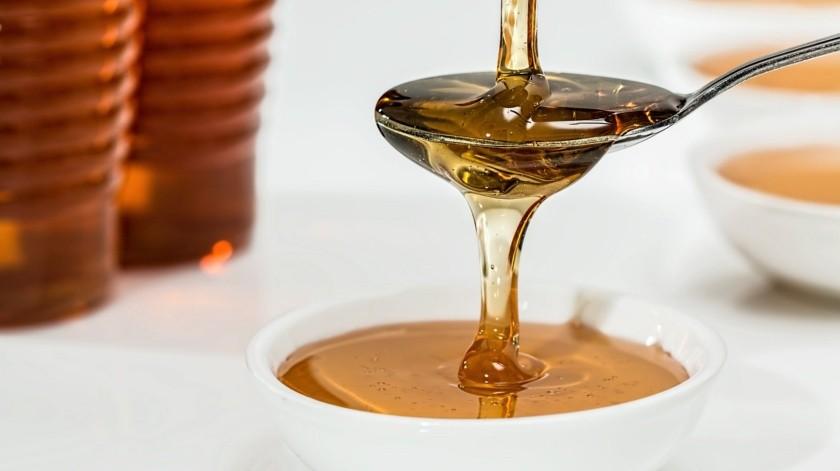El millonario robo de miel de maple en Canadá(Pixabay / Ilustrativa)