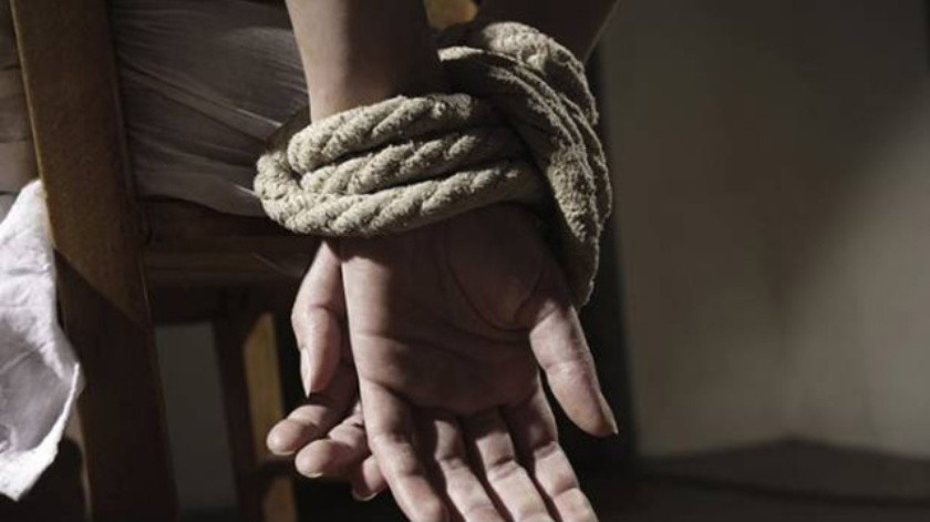 Aumentan secuestros en México 5% entre febrero y marzo pese a Covid-19: ONG(GH)