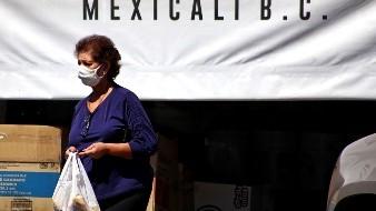 Comienzan en julio sanciones a comercios que regalen bolsas de plástico
