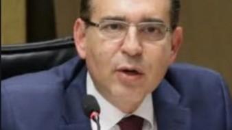 Visita Secretario de Salud de Sonora a SLRC