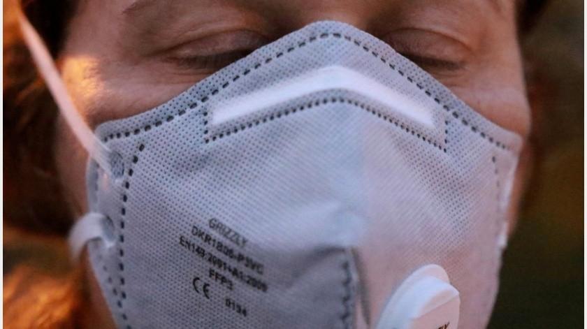 Mujer belga de 103 años supera el Covid-19 tras un mes de hospitalización: EFE(Pixabay (Ilustrativa))