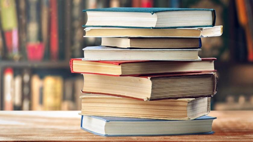 La lectura es esencial para hablar inglés, por lo que es importante aprovechar todas las oportunidades para aprender mejor y de una forma divertida.(Tomada de la red)