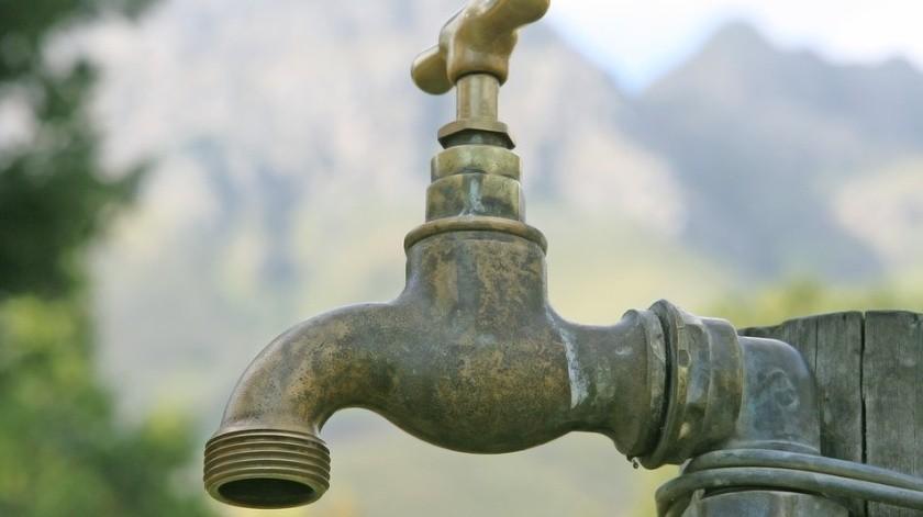 Hallan Covid-19 en agua no potable de Milán y Roma; niegan riesgos: ISS(GH)
