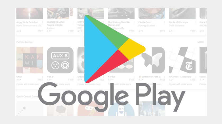 Descarga aplicaciones y juegos de pago en Android totalmente gratis