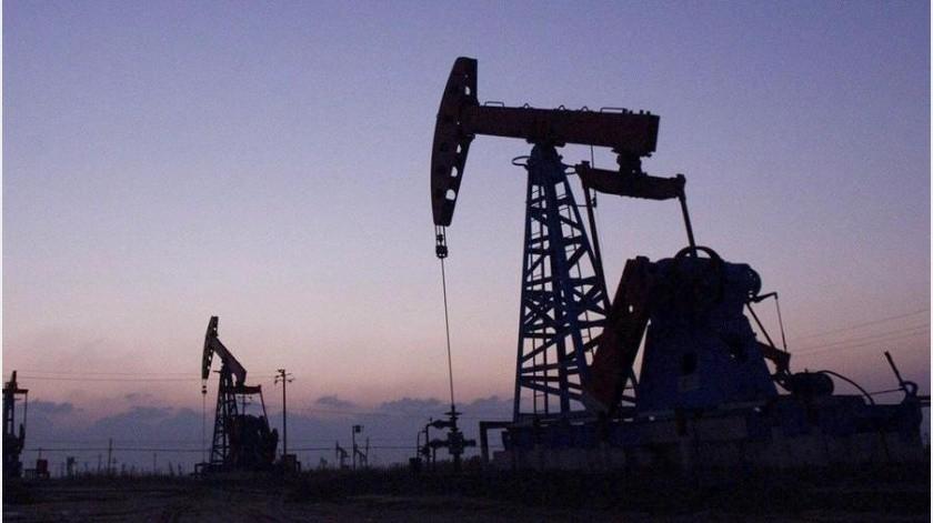 Presidenta de petrolera paraguaya presenta renuncia ante investigación.(EFE)