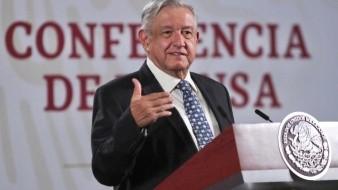 Sonora ya no está entre estados que mejor cumplen el quédate en casa: Gobierno