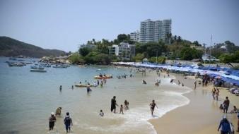 Servicios ligados al turismo deben de hacer cambios sin penalización: Profeco