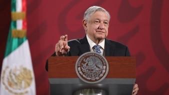 10 subsecretarías desaparecerán: AMLO decidirá cuáles junto a secretarios