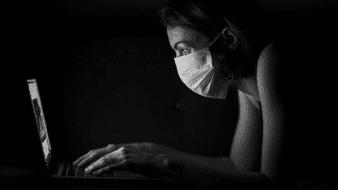 Docentes de la Unison darán pláticas virtuales para ayudar a sobrellevar la cuarentena