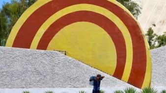 Llegará a 41 grados la temperatura este fin de semana en Mexicali