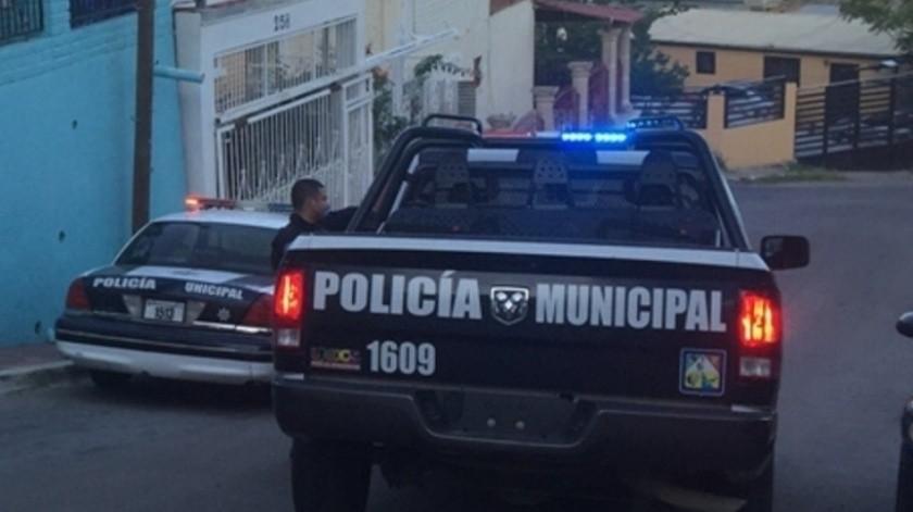 Detienen a hombre por robo a vivienda en colonia La Caridad(Archivo GH)