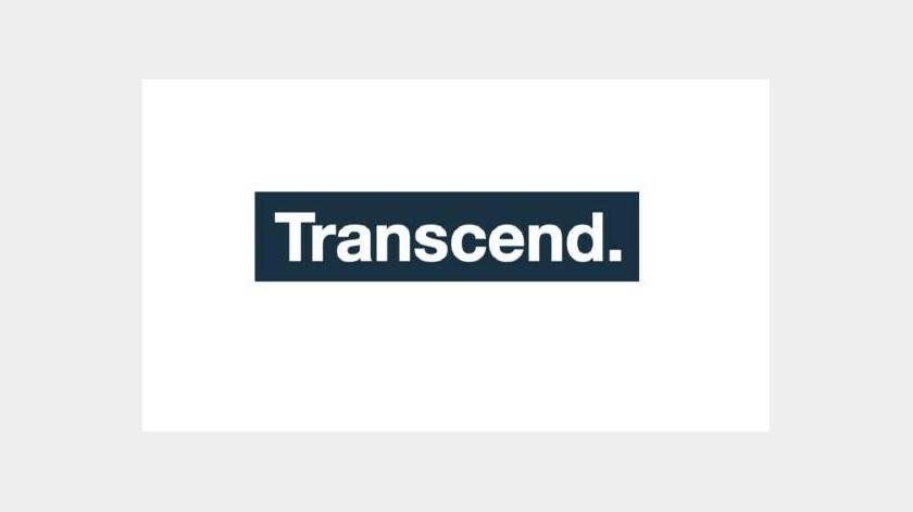 Transcend Fund está invirtiendo $50 millones en negocios de juegos en etapa inicial