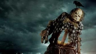 Guillermo del Toro vuelve a contar 'Historias de miedo'