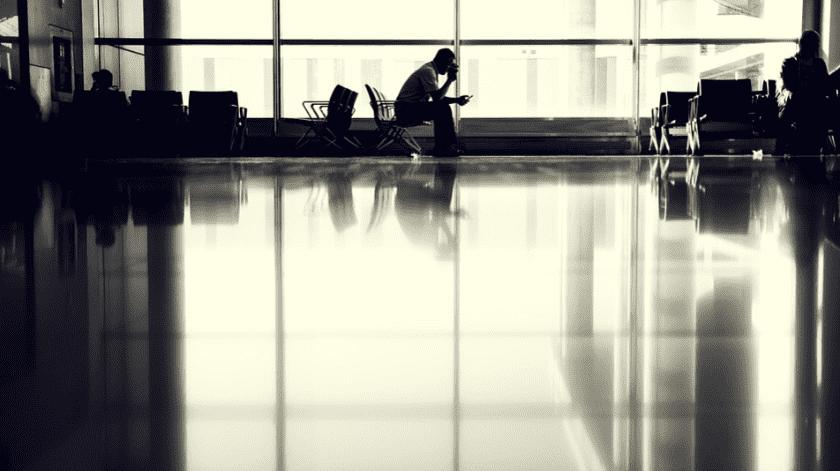 La SRE informó que han repatriado 10 mil 479 connacionales.(Pixabay)