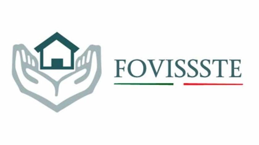 Fovissste entregará 20 mil créditos de vivienda; dispone de 13 mil 300 mdp(Gobierno de México)