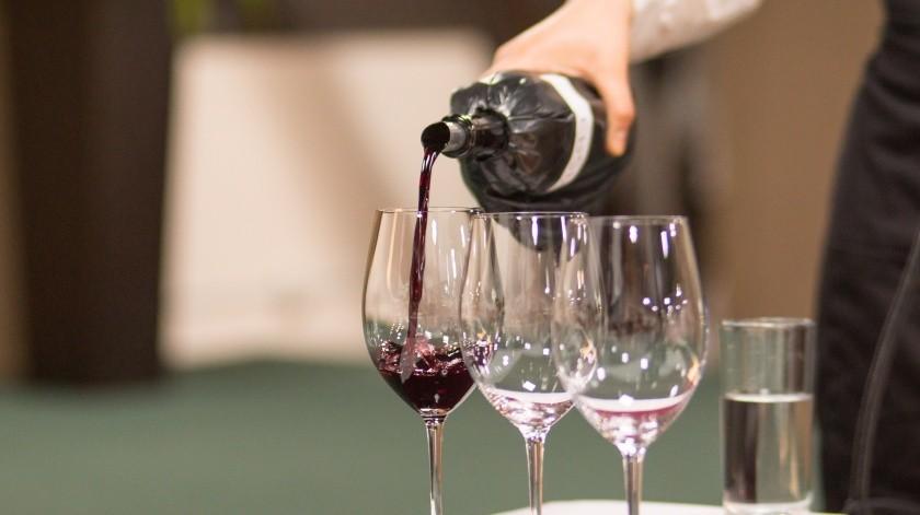 Reprogramará UABC el Concurso Internacional Ensenada Tierra del Vino