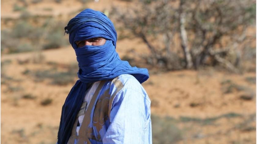 La reciente campaña de delaciones sufrida por el colectivo LGTB en Marruecos ha añadido presión sobre unas personas acostumbradas a vivir su condición a escondidas de sus propias familias(Pixabay-Imagen ilustrativa)