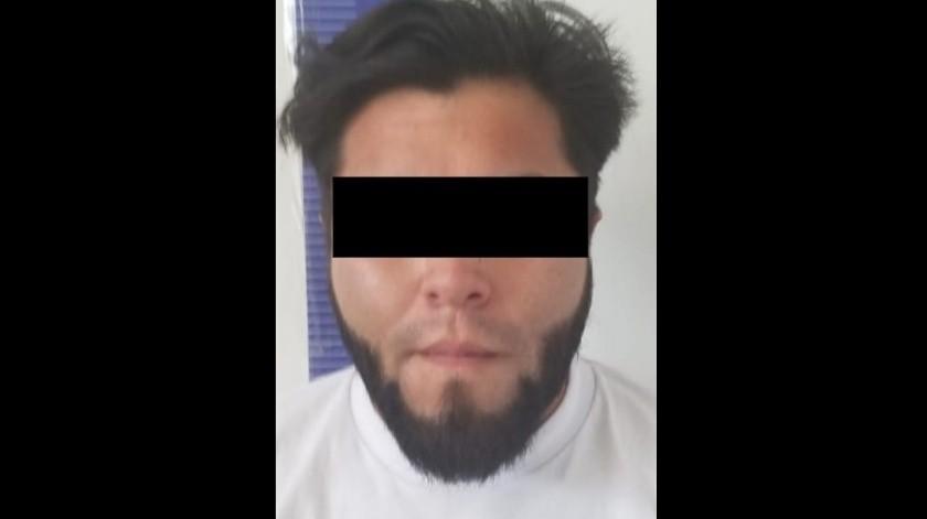 Mexicalense es detenido por incitar saqueos por Facebook