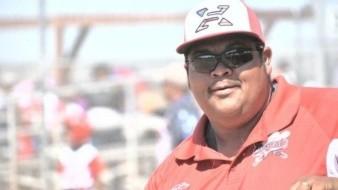 Fallece la última víctima del tiroteo en El Paso