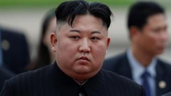 Los medios de comunicación de Corea del Norte han informado que él ha llevado su rutina de trabajo normal, según la agencia Yonhap.