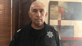Rescatan a ex jefe de Policía en Guaymas; pasó más de 2 horas privado de la libertad