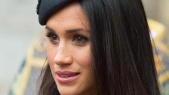 Varias fuentes afirmaron que ella se convirtió en blanco de artículos falsos y perjudiciales en los medios impresos británicos.