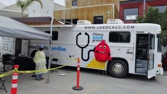 Urgen donadores altruistas de sangre en Tijuana