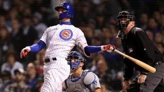 Equipos de la MLB confirmaron reembolso a su fanáticos por compra de boletos
