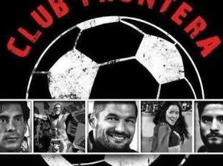 Xolos publica su documental 'Club Frontera'
