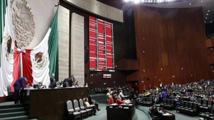 Especialistas rechazan propuesta presentada por AMLO para modificar Presupuesto(Agencia Reforma)