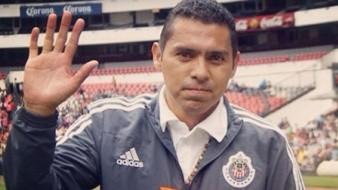 Nombran a Ramón Morales como DT de la Selección de LBM
