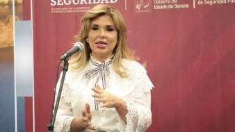 Gobierno del Estado y CFE acuerdan subsidio a la tarifa de luz en Sonora