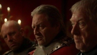 """Fallece el actor que interpretaba aAddam Marbranden""""Game of Thrones""""."""