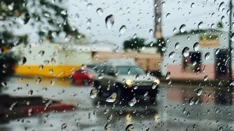 Prevén en Sonoraque junio y juliosean lluviosos