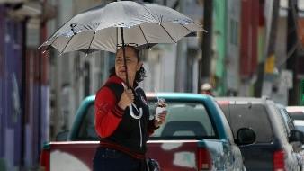 Temperaturas rebasarán los 30 grados en Tijuana