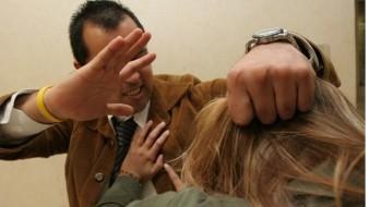 Hay cinco colonias focalizadas como las de mayor incidencia en violencia intrafamiliar.vi