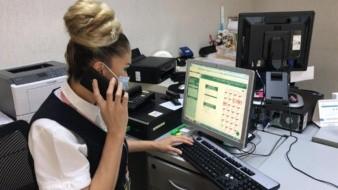 Crea IMSS líneas para comunicarse con pacientes