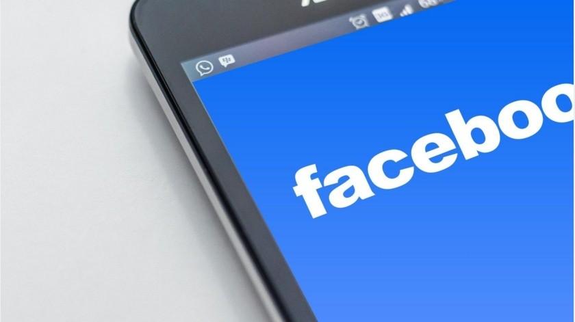 """Facebook retira categoría de anuncios """"Interesado en pseudociencia"""""""