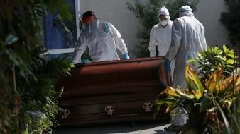 Uno de los principales retos que enfrenta el Gobierno mexicano, incluso desde antes del inicio de la pandemia, era reforzar un débil sistema sanitario.