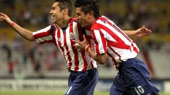 Ramón Morales asegura que Chivas del 2006 golearían a las de Matías Almeyda