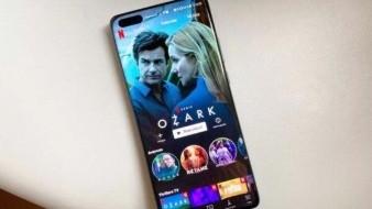 ¿Por qué en los nuevos dispositivos Huawei no se puede ver Netflix?